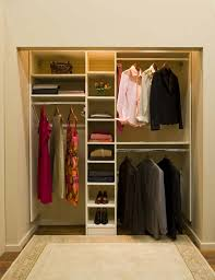 small closet design stunning idea 1000 ideas about small closets