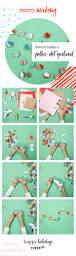 Decorating Your Home For The Holidays 43 Best Diy Holiday Projects Images On Pinterest Holiday Lights