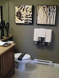 bathroom small apartment decorating ideas budget large size bathroom simple decorating ideas modern small apartment budget