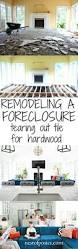 Dream Home Interiors Kennesaw by Remodeling A Foreclosure
