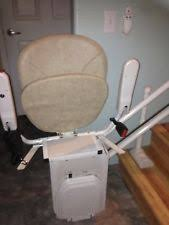 indoor mobility electric stairlifts elevators ebay