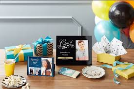 senior graduation party ideas high school graduation party ideas shutterfly