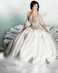 versace wedding dresses dar wedding gowns 2014