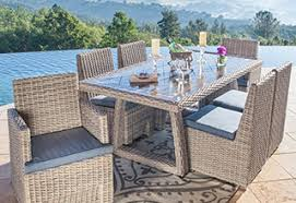 Costco Patio Furniture Dining Sets Home Design Surprising Patio Dining Sets Costco Fireplaces