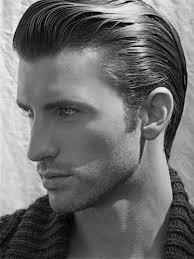 gentlemens hair styles mens hairstyles classic for men hair modern gentlemen exciting