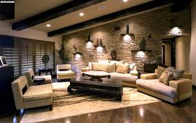 wohnzimmer ideen wandgestaltung regal wohnzimmer ideen wandgestaltung regal 80 ideen schönes wohnzimmer