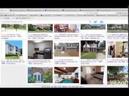 how to find for sale by owner homes to buy youtube