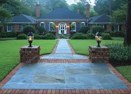 Home Garden Decoration Ideas Black Garden Decorating Stone Garden Decor U2013 Home Design And