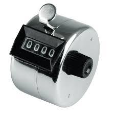 decade counter counter circuit basics electronics for you