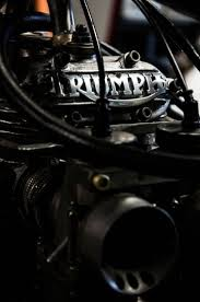 174 best triumph tr6 bonneville images on pinterest triumph