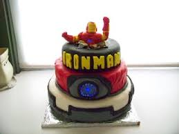 the 25 best iron man cakes ideas on pinterest iron man birthday