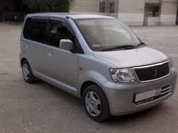 mitsubishi ek wagon 2010 2001 mitsubishi ek u2013 pictures information and specs auto