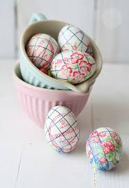 Unique Easter Egg Decorating Kits by 29 Easter Egg Decorating Ideas Anyone Can Make Diy Projects