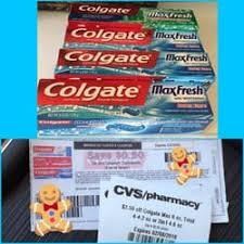 Cvs Help Desk Phone Number For Employees Cvs Pharmacy 12 Photos U0026 32 Reviews Drugstores 6750 Bernal