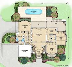 design a house plan 947 best house plans images on floor plans
