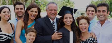 Touro University Worldwide Best Online Bachelor U0027s In Social Work Programs Students Before