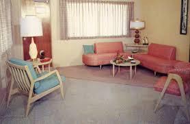 1950s furniture officialkod com