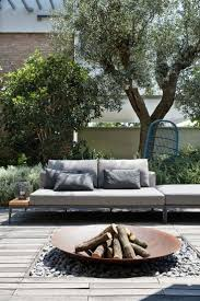 Fireplace And Patio Store Pittsburgh by 1442 Best Outdoor Furniture Images On Pinterest Outdoor