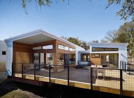 best 25 prefab houses ideas on pinterest small prefab homes