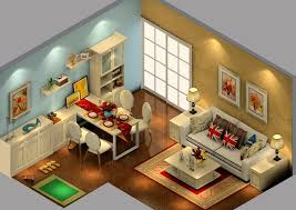 interior layout british house interior layout 3d view interior design