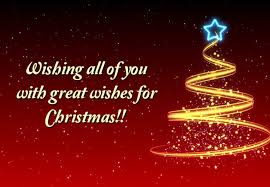 for christmas christmas messages christmas day messages christmas message