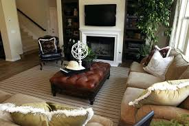 comfortable furniture for family room comfortable living rooms comfortable living room designs design of