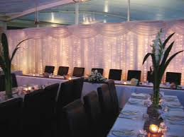 wedding backdrop hire brisbane wedding decoration hire sydney beautiful wedding backdrop hire
