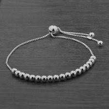 sterling silver bracelet ebay images 925 silver bracelet ebay jpg