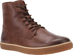 s shoes boots nz timberland cheap boots uk timberland heritage 6 in premium boot