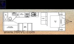 2014 shasta oasis 25bh sold travel trailer wilmington nc howard