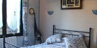 chambre d hote cuers le clos jean une chambre d hotes dans le var en provence