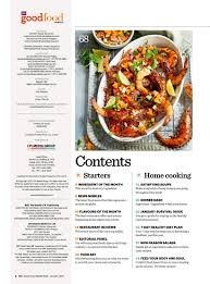 bbc good food me 2017 january by bbc good food me issuu
