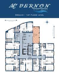 event services cadplanners floor plan softwarecadplanners plans