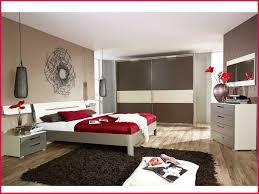décoration chambre à coucher garçon chambre a coucher adulte galerie avec deco chambre à coucher photo