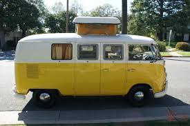 peugeot traveller camper vw westfalia sverige vw bus vanagon westfalia camper vw