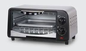 Electric Toaster Price Italia Electric Oven Toaster Buy Italia Electric Oven Toaster
