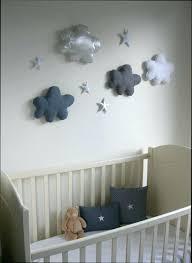 décoration murale chambre bébé deco murale chambre garcon deco murale chambre bebe garcon deco