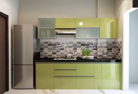 modern kitchen cabinet design for small kitchen modern kitchen design 10 simple ideas for every indian home
