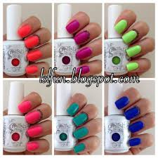 good nail colors nails art ideas