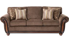 amiable photo sofa store chester glamorous small sofa