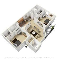 2 bedroom apartments fort worth tx enclave at city view apartments 5401 overton ridge boulevard
