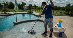 pool cleaning tips swimming pool tips top 10 ways for a clean sparkling pool vacuum