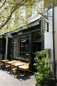 1154 best cafe restaurant exterior images on pinterest coffee