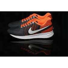 Sepatu Nike Elevenia sepatu sport pria sneakers zoom blck white daftar harga terbaru