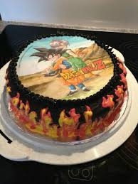 pin by scathach on cakes pinterest cake