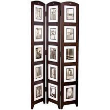 screen room divider photo screen room dividers