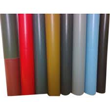 pvc vinyl flooring roll polyvinyl chloride floor covering