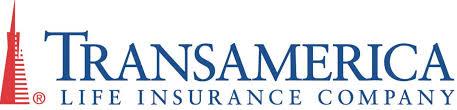 transamerica life insurance reviews