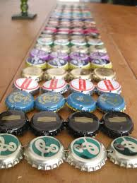 bottle cap table designs 35 fun ways of reusing bottle caps in creative projects