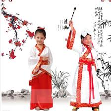 Chinese Costume Halloween Compare Prices Halloween Chinese Costume Shopping Buy